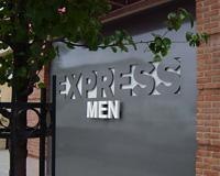 Express Signage