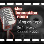 Blog on Tape